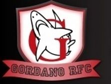 SAT 6th APRIL - 1sts AWAY to GORDANO, 2nds HOME to HUCCLECOTE 2nds