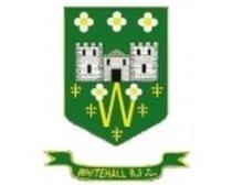 Chosen Hill 52 - Whitehall 3