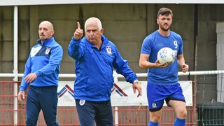 NEWS: Futures bright with Gate's Youngsters