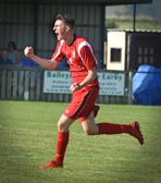 REPORT: Barnoldswick Town 2-2 Squires Gate