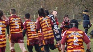 TMVRCC & Broughton (56) v (0) Sedgley Park [2017.02.12th .... Away] P3/3