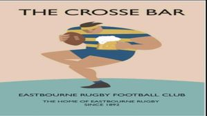 Our Crosse Bar Reopens