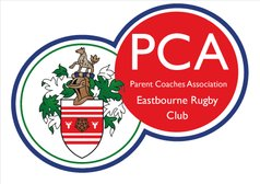 Eastbourne Rugby Club PCA will be back on Sunday 4th April (weather permitting) with their second hand kit stall.