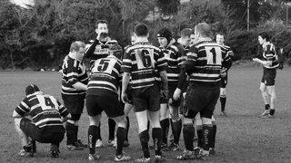 Askeans v Dartford Valley (A) win 8-6 25-01-2014
