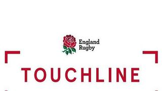 RFU TOUCHLINE MAGAZINE – JANUARY EDITION