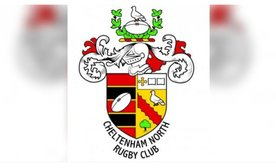 SAT 19th OCTOBER - 1sts HOME to CHELTENHAM NORTH