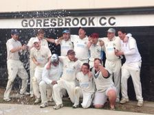 2s breeze past Epping