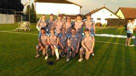 Goresbrook Goats U19 T20