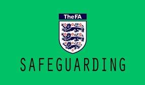 Safeguarding & Child Welfare