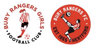 Join Bury Rangers