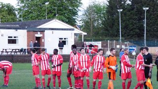 18/04/17 Home v Biggleswade Utd