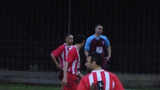 27/01/18 Home v Crawley Green