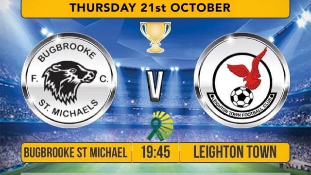 Under 18's FA Youth Cup Match To Be Replayed 21st October