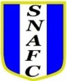 STANDARD CLUB RULES