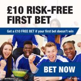 SHINERS TEAM UP WITH MYCLUBBETTING