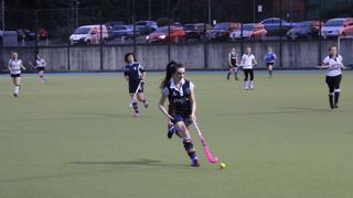 Ladies Summer League 3 - 1 Olton & West Warwick 2s