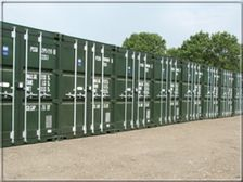 Eton Manor Storage Solutions