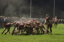 12 Oct 1st XV home v Whitley Bay Rockliff 3pm KO