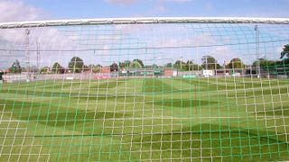 NEW DATE for  Bowers and Pitsea FC
