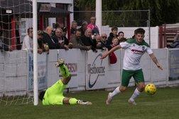 Lethbridge set for cup clash