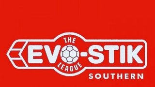 Evostik Southern League Review