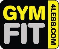 Gym Fit  4 Less Renew Partnership