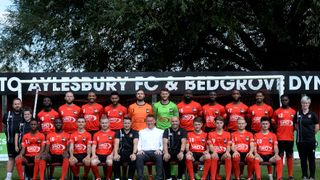 Sutton Coldfield - 1st Sep 18