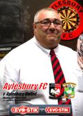 Aylesbury United Programme Available