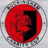 Buckingham Charity Cup Final - Bank Holiday Monday