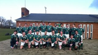 3rd XV Pictures