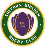 Rugby Suspended Immediately