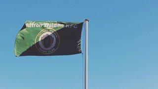 Club Development Evening 8th Sept