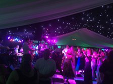 Another Successful SWRFC May Ball