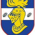 Senior Rugby - Early Bird
