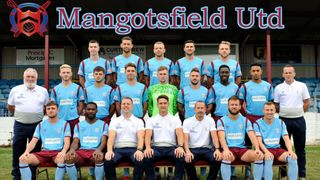 Highworth Town...1   Mangotsfield United...0