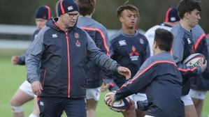Coaching Masterclass   John Fletcher