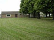 Facilities Include