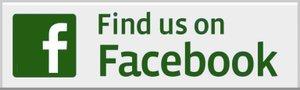 Seniors Facebook Page