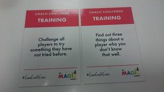 13.10.19 Training