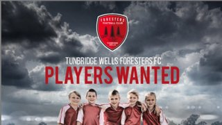Reception & Year 1 – September 2017 - Looking for a club to join? Try us for free.