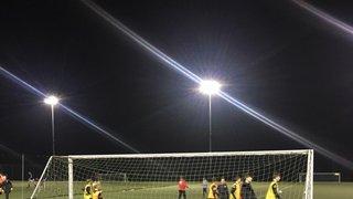U14's season 2017/2018 -  PLAYERS WANTED