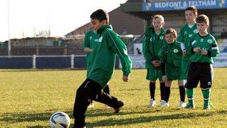 CB Hounslow Utd Juniors Penalties 070315 Jsg