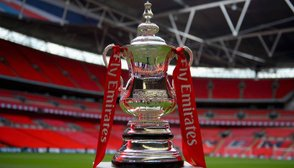BBC to show Heys FA Cup tie live
