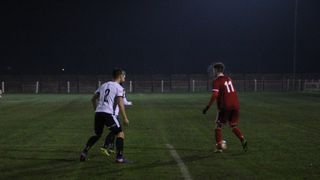 Heys 1 Bamber Bridge 4 (by Christina Openshaw)
