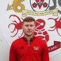 Liam Healey