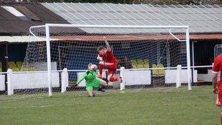 Daisy Hill 3 Heys 3 (by Christina Openshaw)