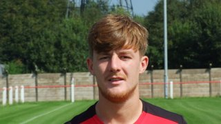 Shoot out glory for Heys after Sixsmith's late double