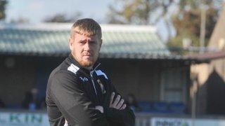 Matt Barnes joins Heys as Joint Manager