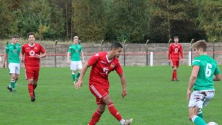 Heys 1 Holker Old Boys 2 (12 Oct 19) by Christina Openshaw
