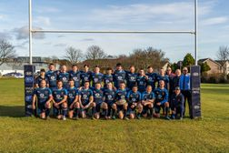 Moray march onto next round in Bowl competition